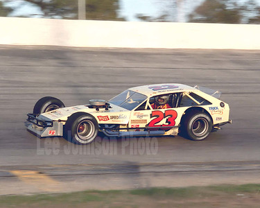 1984 Mike Ewanitsko