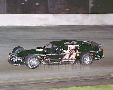 1983 Reggie Ruggerio