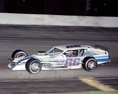1983 Bob Riley
