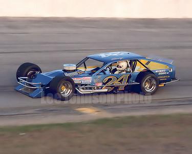1984 Jimmy Spencer