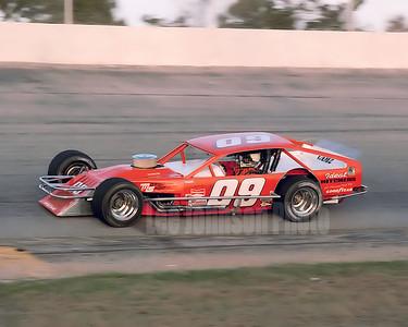 1983 Jamie Tomaino