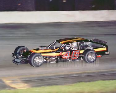 1983 Earl Schloder