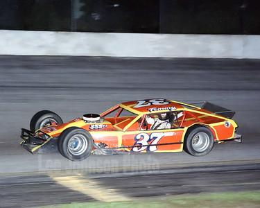 1983 Tommy Druar