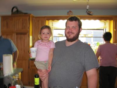 2011-06-16 Ava & Lila
