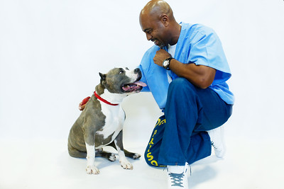 Paws For Life Portraits