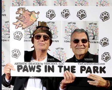 Vin& PaulA0312