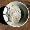 Mamabearware