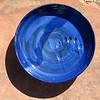 Mamabearware Platter