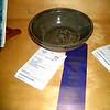 Coyoteware Bowl