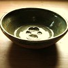 Coyoteware Bowl