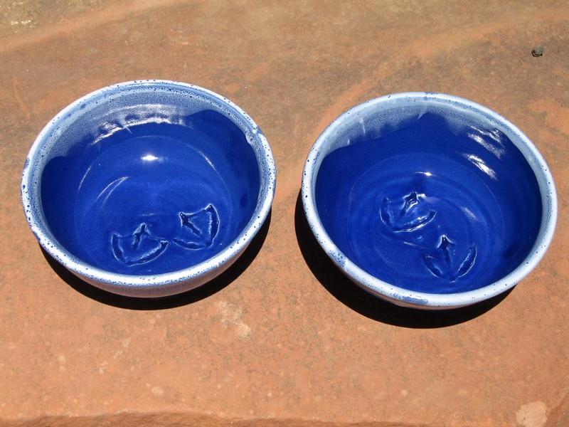 Duckware Bowl Set