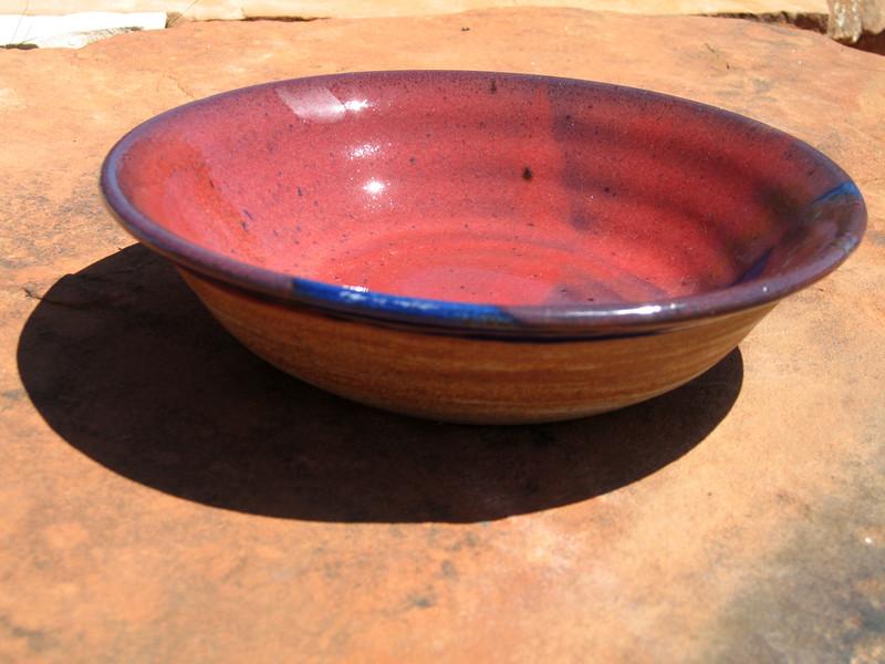 Duckware Bowl