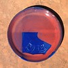 Duckware Plate