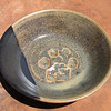 Mountain Lionware Bowl
