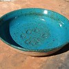 Mountain Lionware Large Bowl