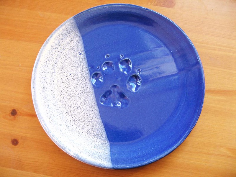 Mimoware Plate