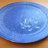 Raccoonware Plate