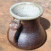 Ringtail Catware Mug