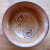 Ringtail Catware Dish