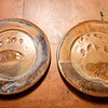 Bearware Plate Set