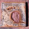 Porcupine Tile