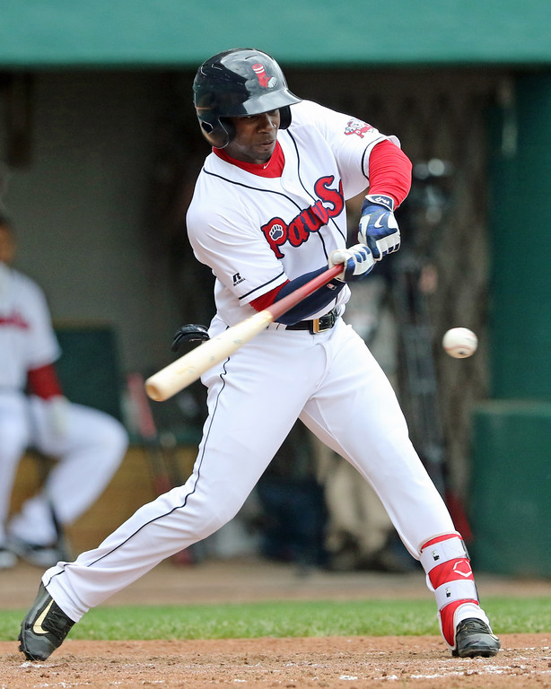 http://www.soxprospects.com/players/castillo-rusney.htm