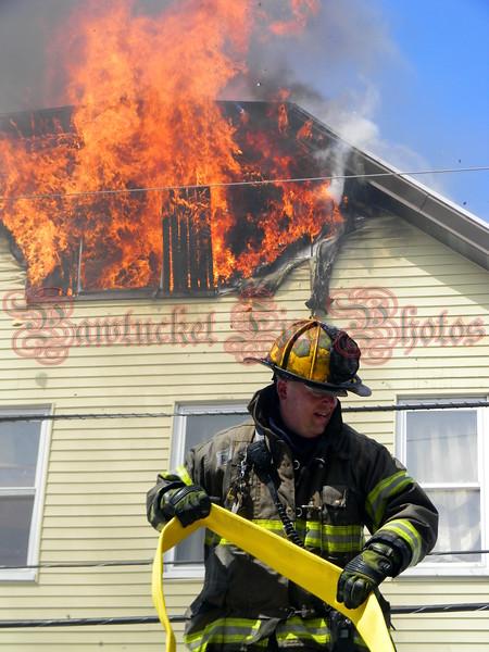 04-07-2013 Pawtucket, Rhode Island