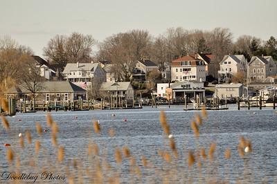 Narragansett Bay March 24 2013 (8 of 12)