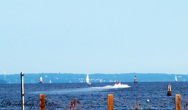 Narragansett Bay July 18 2014-17