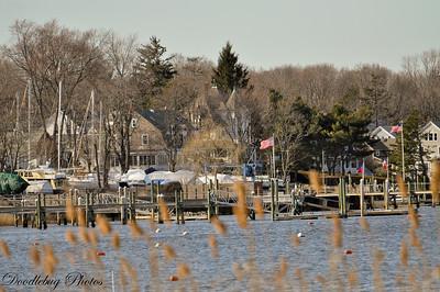 Narragansett Bay March 24 2013 (6 of 12)