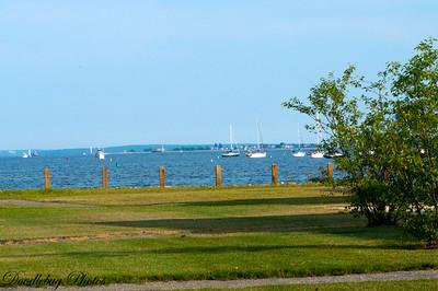 Narragansett Bay July 18 2014-13