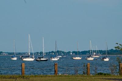 Narragansett Bay July 18 2014-15