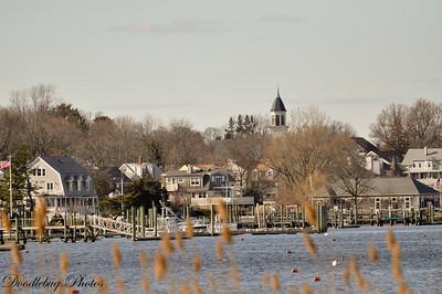 Narragansett Bay March 24 2013 (7 of 12)