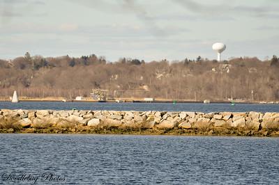 Narragansett Bay March 24 2013 (5 of 12)