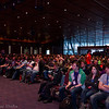 PAX East 2014