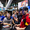 Pax East 2016