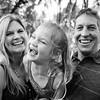 Costa-Rica-Family-Portrait-sm-6141