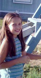 Frances, Aug. 9, 2004