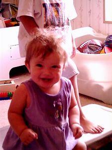 Katherine, Aug. 17, 2004