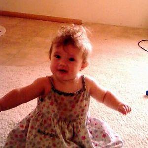 Katherine, Aug. 18, 2004