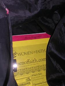 Women of Faith, Washington, DC