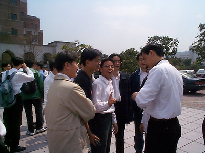 2000.03.04 畢業照