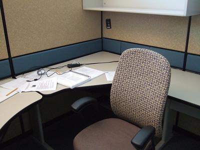 2008.07.31 Office
