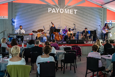 Payomet Argentinian Program HR-6