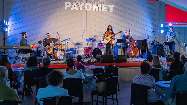 Payomet Argentinian Program HR-12