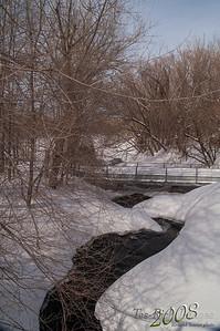 20080310 Grands Parcs de Montréal - Parc de l'île de la visitationpict0001