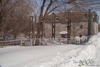 20080310 Grands Parcs de Montréal - Parc de l'île de la visitationpict0003
