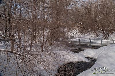 20080310 Grands Parcs de Montréal - Parc de l'île de la visitationpict0002