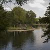 20080913_paysage_Montréal_Parc-Lafontaine_0044