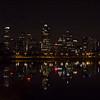 20080913_paysage_Montréal_Vieux-port-nuit_0052